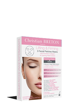 FACE PATCHES LIFTING & FIRMING